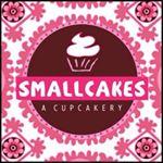 @smallcakeswilliamsburg's profile picture
