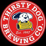 @thirstydogbeer's profile picture