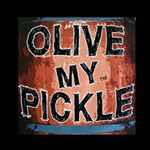 @olivemypickle's profile picture on influence.co