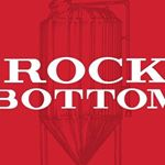 @rockbottombrewery's profile picture on influence.co