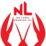 @nolabelbrew's profile picture
