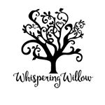@whisperingwillow's profile picture on influence.co