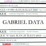 @gabriel_data's profile picture on influence.co