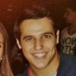 @enancorreia's profile picture on influence.co