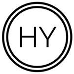 @thehellyesagency's profile picture on influence.co