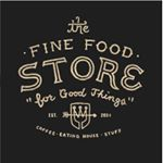 @thefinefoodstore_rocks's profile picture