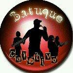 @batuquecoletivo's profile picture on influence.co