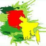 @jaago_bangladesh's profile picture on influence.co