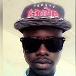 @hadi_cena_boyy's profile picture on influence.co