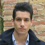 @adristromboli's profile picture on influence.co