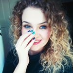 @drusia.sa1802's profile picture on influence.co
