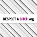 @respectabitch's profile picture on influence.co