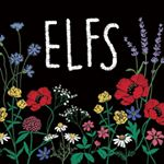 @loveelfs's profile picture on influence.co