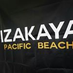 @izakayapb's profile picture on influence.co