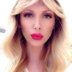 @megical's profile picture