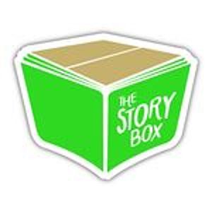 @jointhestorybox's profile picture