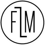 @flm_design's profile picture on influence.co