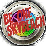 @be_one_skybeach's profile picture on influence.co