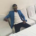 @abdi_maajid_'s profile picture on influence.co