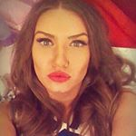 @isidora_dejanovic's profile picture on influence.co