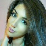 @jovana_devic's profile picture on influence.co