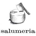 @salumeriasf's profile picture