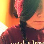 @jillisnotamazing's Profile Picture