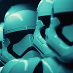 @star_wars_finds's profile picture on influence.co