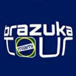 @brazukatourmiami's profile picture