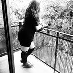 @alejandramesiasm's profile picture on influence.co