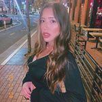 @karlasophias's profile picture on influence.co