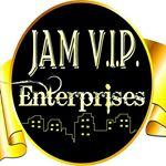 @jamvipenterprises's profile picture on influence.co
