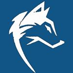 @krizedwardz's profile picture on influence.co