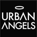 @urbanangels_sd's profile picture on influence.co