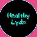 @healthy_lydz's Profile Picture