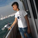 @aaleksandarnikolic's profile picture on influence.co