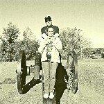 @disneymagicalmemories's profile picture on influence.co