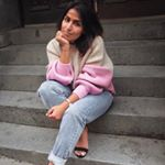 @richasethii's profile picture