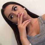 @tropichoe's Profile Picture
