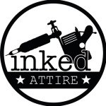 @inkedattire's profile picture on influence.co