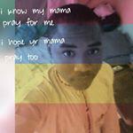 @mansurumardanhajo's profile picture on influence.co