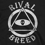 @rivalbreed's profile picture