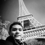 @edson_jga's profile picture on influence.co
