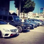 @mercedesbenzclublebanon's profile picture on influence.co