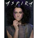 @aspiramagazine's profile picture