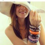 @zencompany_yoga_food_beauty's profile picture on influence.co