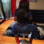 @diamond__monae_'s profile picture on influence.co