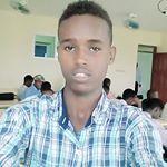 @zaanka___xiinka's profile picture on influence.co