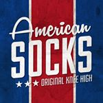 @americansocks's profile picture