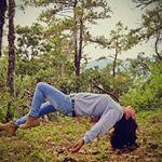 @srita_aeternus's profile picture on influence.co